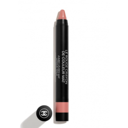 CHANEL Le Rouge Crayon de Couleur MAT 267 Impulsion