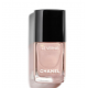CHANEL Le Vernis 703 Afterglow