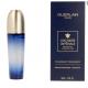 GUERLAIN Orchidée Impériale Le Concentré Micro-Lift 30 ml