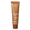 SISLEY Phyto-Touche Gel Sun Glow Gel 30 ml