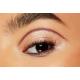 MAC Extra Dimension Foil Eye Shadow Sparktacular
