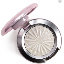 MAC Extra Dimension Foil Eye Shadow Cooler Than Being Cool