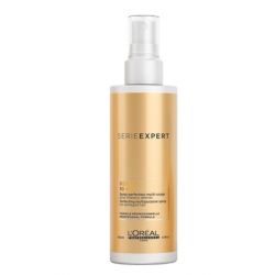 L'Oréal Professionnel Serie Expert Repair 10 in 1 Spray Perfeccionador Multiusos 190 ml