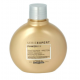 L'Oréal Professionnel Serie Expert Powermix Repair Gold Quinoa + Protein 150 ml
