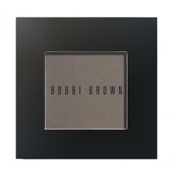 Bobbi Brown Eye Shadow 61 Saddle