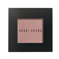 Bobbi Brown Eye Shadow 13 Cocoa