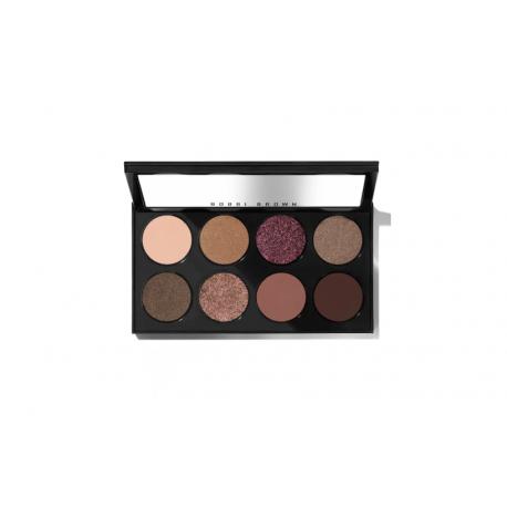 Bobbi Brown Modern Symphony Eyeshadow Palette