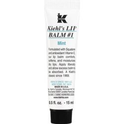 Kiehl's Lip Balm 1 Mint 15 ml