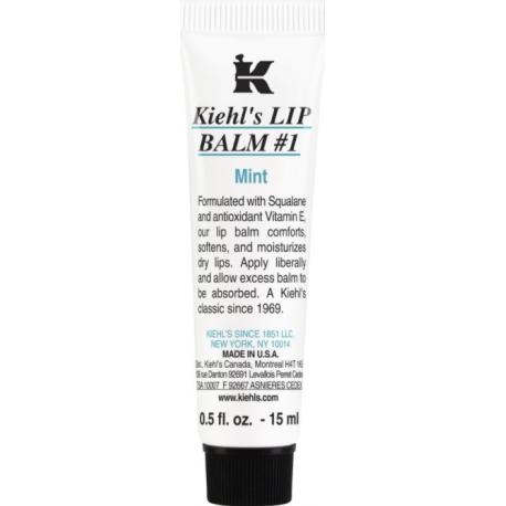 Kiehl's Lip Balm Mango 15 ml