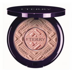 By Terry Compact Expert Dual Powder Polvos Matificantes 2 Rosy Gleam