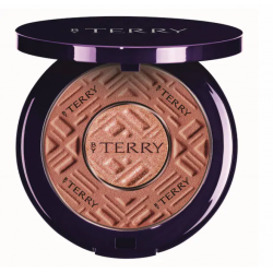 By Terry Compact Expert Dual Powder Polvos Matificantes 5 Amber Light
