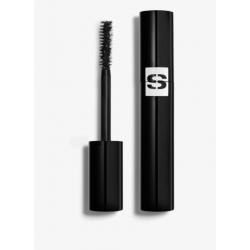 SISLEY So Volume N°1 Deep Black 8 ml