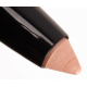 MAKE UP FOREVER Aqua Matic Sombra Ojos WATERPROOF S-52 Satiny Flesh Colored Pink
