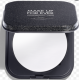 Make Up For Ever Polvos compactos Ultra HD 01 Tranlúcido Limited Edition