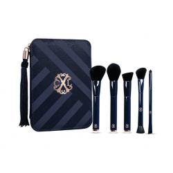 Christian Lacroix Kit de 5 Brochas