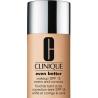 CLINIQUE Even Better™ Maquillaje Corrector Anti-Manchas SPF 15 CN70 Vainilla 30 ml