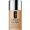 CLINIQUE Even Better™ Maquillaje Corrector Anti-Manchas SPF 15 CN74 Beige 30 ml