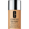CLINIQUE Even Better™ Maquillaje Corrector Anti-Manchas SPF 15 CN78 Nutty 30 ml