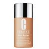 CLINIQUE Even Better™ Maquillaje Corrector Anti-Manchas SPF 15 CN90 Sand 30 ml