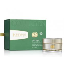 KEDMA Collagen Facial Cream 50 ml