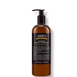 Kiehl's Grooming Solutions Nourishing Shampoo + Conditioner 500 ml
