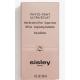 SISLEY Phyto-Teint Ultra Eclat Anti-Pollution 3 + Apricot 30 ml