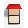 SISLEY Phyto-Teint Eclat Compact Foundation 3 Natural