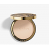 SISLEY Phyto-Poudre Compacte nº 1 Rosy