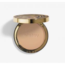 SISLEY Phyto-Poudre Compacte nº 3 Sandy