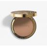 SISLEY Phyto-Poudre Compacte nº 4 Bronze