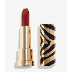 SISLEY Le Phyto LE PHYTO Rouge N°42 Rouge Rio