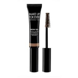 Make Up For Ever Brow Gel 25 Blond Foncé