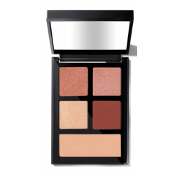 Bobbi Brown The Essential Multicolor Eye Shadow Warm Cramberry
