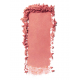 Bobbi Brown Shimmer Brush 3 Coral