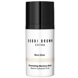 Bobbi Brown Extra Illuminating Moisture Balm Bare Glow 12 ml