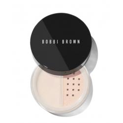 Bobbi Brown Sheer Finish Loose Powder Soft Porcelain 9 gr
