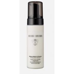 Bobbi Brown Makeup Melter & Cleanser 150 ml