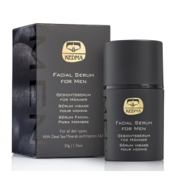 KEDMA Men Facial Serum 50 gr
