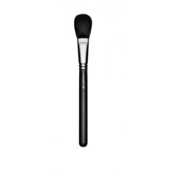 MAC Powder Blush 129S