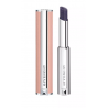GIVENCHY Le Rose Perfecto 04 Blue Pink