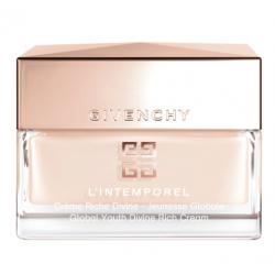 GIVENCHY L'Intemporel Crème Riche Divine 50 ml