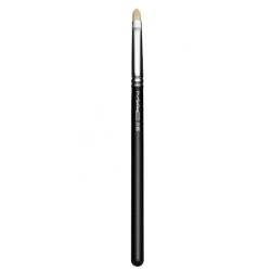 MAC Pencil 219S