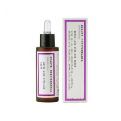 Beauté Mediterranea Botox Like Serum