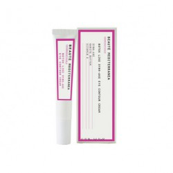 Beauté Mediterranea Botox Like Eye Contour Cream.