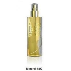 ALL SINS 18K tratamiento mineral 150 ml