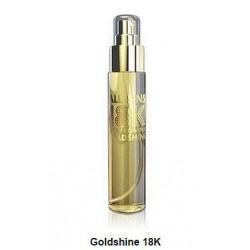 ALL SINS 18K serum alisante capilar 60 ml