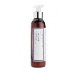 Beauté Mediterranea Body Cream Almond oil.