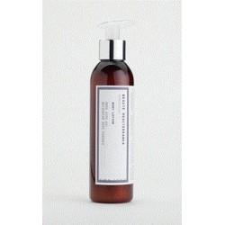 Beauté Mediterranea Body Cream Argan Oil