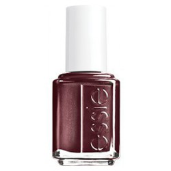ESSIE 283 Sable collar
