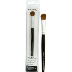 ROYAL Cosmetic Connections Large Eye Shadow Brush